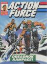 Action Force Vol 1 5.jpg