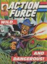 Action Force Vol 1 8.jpg