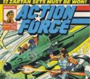 Action Force Vol 1 10/Images