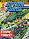 Action Force Vol 1 10.jpg