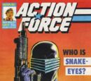 Action Force Vol 1 11/Images