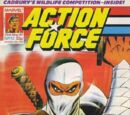 Action Force Vol 1 12/Images
