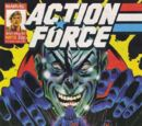 Action Force Vol 1 13/Images