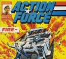 Action Force Vol 1 14/Images