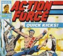 Action Force Vol 1 15/Images