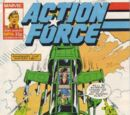 Action Force Vol 1 16/Images