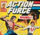 Action Force Vol 1 17/Images