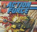 Action Force Vol 1 18/Images