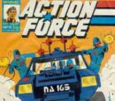 Action Force Vol 1 19/Images