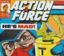 Action Force Vol 1 23/Images