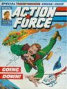 Action Force Vol 1 25.jpg