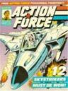 Action Force Vol 1 29.jpg