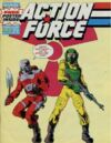 Action Force Vol 1 32.jpg