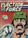 Action Force Vol 1 33.jpg