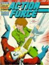 Action Force Vol 1 48.jpg