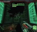 Habitaciones con Objetos Clave en Metroid Prime Hunters