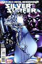 Silver Surfer Vol 6 1.jpg