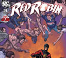 Red Robin Vol 1 21