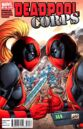 Deadpool Corps Vol 1 10.jpg