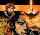 Sclera1/Help Wanted: Alonein the Dark Comic