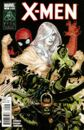 X-Men Vol 3 9.jpg