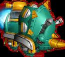 Rhinoliner