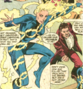 Chain Lightning Earth-S.png