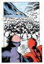Killer Penguins 01.jpg