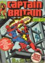 Captain Britain Summer Special Vol 1 2.jpg