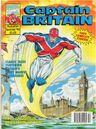 Captain Britain Autumn Special Vol 1 3.jpg