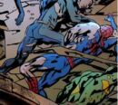 Peter Parker (Earth-93563) from Fantastic Four Vol 1 563 0001.jpg