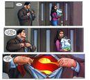 Clark Kent All-Star Superman 004.jpg