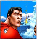 Superman All-Star Superman 020.jpg