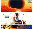 Superman Origins