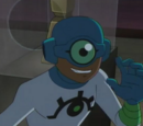 See-More (Teen Titans TV Series)