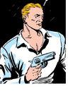 Zephyr Jones (Earth-616) from Daring Mystery Comics Vol 1 2 0001.jpg