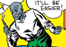 Alvarez Monez (Earth-616) from Daring Mystery Comics Vol 1 2 0001.jpg