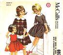 McCall's 6975