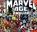 Marvel Age Annual Vol 1 2/Images