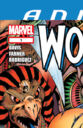 Wolverine Annual Vol 3 1.jpg