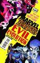 Marvel Zombies Evil Evolution Vol 1 1.jpg