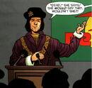 Richard III 01.jpg