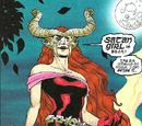 Supergirl Vol 4 40/Images
