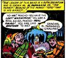 Batman Vol 1 56/Images