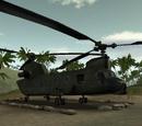 ACH-47 Chinook