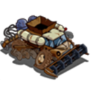 Broken Combine-icon.png