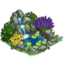 Garden Pond II-icon.png