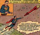 Superboy Vol 1 116/Images