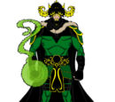 Loki Laufeyson (Earth-515)