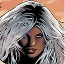 Ororo Munroe (Earth-41001) from X-Men The End Vol 2 1 003.jpg